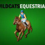 Novi Equestrian Team