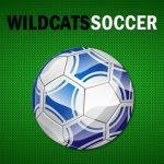 Boys Soccer Rolls