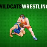 Novi Junior Cats Wrestling Club