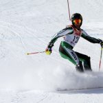Novi Ski Team Results