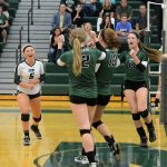 Novi battles through injuries, tops South Lyon in four