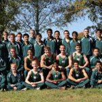 Runners 3rd at Oakland County Championships