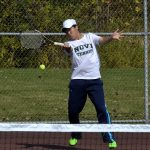 STATE TENNIS FINALS PREVIEW: Could this be Novi's year to win it all?