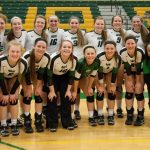 Novi sweeps Lapeer to make first semifinal appearance since 2007