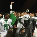 Novi Football WXYZ Game Of The Week