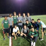 County Runners Up! Novi Track and Field's Amazing Season Gets Even Better