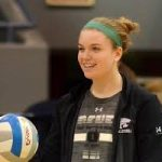 """O'Leary Named """"Gatorade Player of the Year"""""""