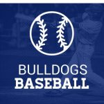 Bulldogs Sweep Goldthwaite, Claim Bi-District Championship