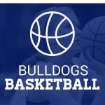 Bulldogs Top Sundown in Thrilling Comeback 51-49