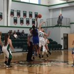 Lady Bulldogs– May Tournament