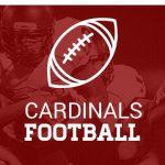 Jr Cards Down Episcopal 29-6