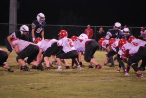 HG 20 Conway Christian 32