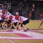 Prescott Highlights