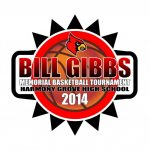 Bill Gibbs Memorial Basketball Tournament