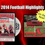 Football Highlights on sale now