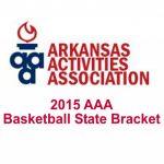 AAA State Bracket