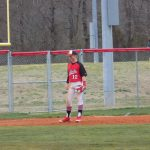 Baseball Spring Break recap