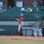 Episcopal Collegiate falls 9-0 at the hands of the Cardinals