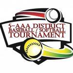 Harmony Grove to host 5-AAA District Tournament