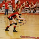 Cutter Morning Star edges Lady Cards 3-2