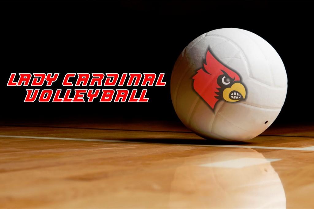 Volleyball District Tournament livestream link
