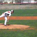 Cardinals finish 3rd in Region 2 Tournament
