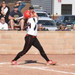 Lady Cardinals enter 3A State tournament as the 3 seed