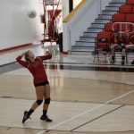 Lady Cards extend winning streak