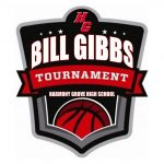 11th Annual Bill Gibbs Memorial Tournament