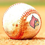 Harmony Grove Cardinals Drops Game To Malvern After Late Score