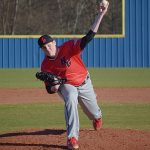 Harmony Grove Cardinals Clinch Lead In Sixth Inning To Defeat Lakeside