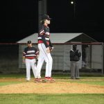 Harmony Grove Cardinals Takes Victory Over Fountain Lake, 6-2