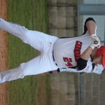 Harmony Grove Cardinals Defeats Ouachita Despite Allowing 3-Run Inning