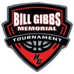 12th Annual Bill Gibbs Memorial Basketball Tournament
