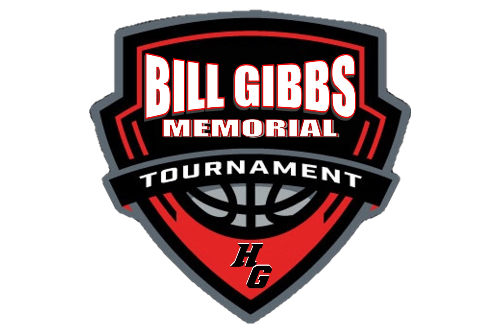 12th Annual Bill Gibbs Memorial Basketball Tournament