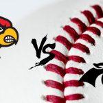 Harmony Grove Cardinals Varsity Fall Short To Cabot, 6-2