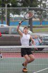 Tennis @ Sheridan