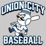 Baseball T-Shirt Order Forms