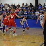 Union City Preps for Basketball Season