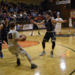 Tigers Take on Panthers in Season Opener