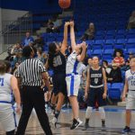 Tigers Struggle Against Rivals