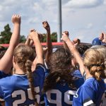 Lady Tigers Claw their way Through Tourney (Gallery Included with Story)