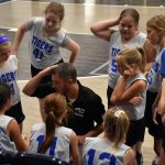 5th & 6th Basketball vs. Verden (Photo Gallery)