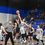 Union City Splits with Minco