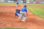 JH baseball v. Lomega PHOTO GALLERY