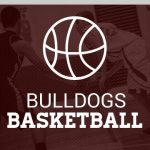 Bearden's return to state tournament ends with loss to Independence