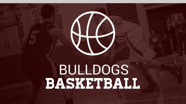 Bearden Basketball takes home district championships