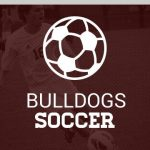 Lady Bulldogs top Farragut, set to face Brentwood in state tournament