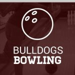 Boys bowling team advances to Monday's sectional match against Greeneville