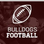 Bearden's defense pitches shut out, as Bulldogs win region opener
